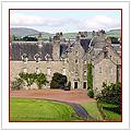 Blair Castle Painters and Decorators Ayrshire Glasgow