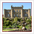 Culzean Castle Painters and Decorators Ayrshire Glasgow