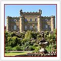 Culzean Castle Painters and Decorators Ayrshire Glasgow